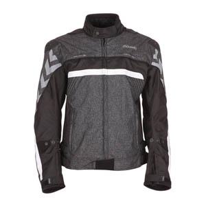 [Modeka 스포츠섬유자켓]Modeka Struggler Textile Jacket