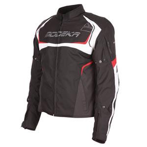 [Modeka 스포츠섬유자켓]Modeka Mystic Textile Jacket