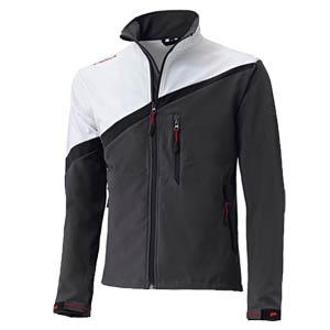 [Held 투어링섬유자켓]Held Softshell Jacket 9696