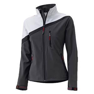 [Held 투어링섬유자켓]Held Softshell Jacket 9696 Lady