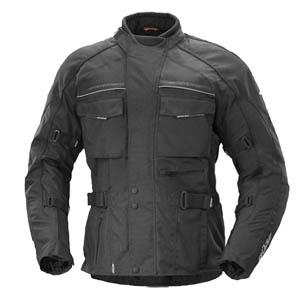 [Buse 투어링섬유자켓]Buse Termoli Textile Jacket