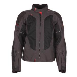 [Modeka 스포츠섬유자켓]Modeka Upswing Textile Jacket