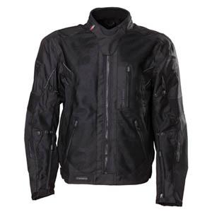 [Modeka 스포츠섬유자켓]Modeka Mesh 2 Evo Textile Jacket
