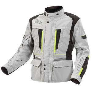 [AXO 투어링섬유자켓]AXO Kalahari Jacket