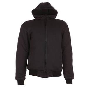 [Modeka 스포츠섬유자켓]Modeka Fortify Textile Jacket