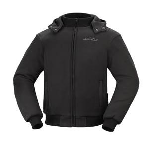 [Buse 시티섬유자켓]Buse Hoody Spirit Textile Jacket