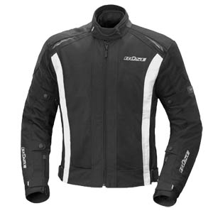 [Buse 시티섬유자켓]Buse Summer Flash Textile Jacket