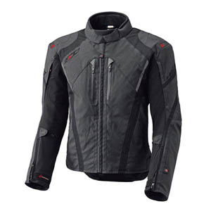 [Held 스포츠섬유자켓]Held Imola Flash Jacket