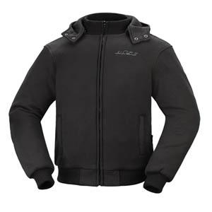 [Buse 스포츠섬유자켓]Buse Hoody Spirit Textile Jacket