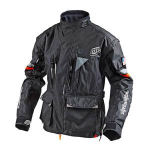 [Troy Lee Designs 오프로드&크로스섬유자켓]Troy Lee Designs Adventure Hydro Jacket