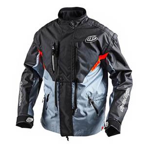 [Troy Lee Designs 오프로드&크로스섬유자켓]Troy Lee Designs Adventure Radius Jacket