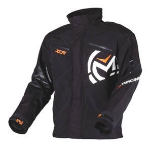 [Moose Racing 오프로드&크로스섬유자켓]Moose Racing XCR Jacket