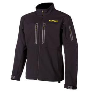 [Klim 오프로드&크로스섬유자켓]Klim Inversion Jacket 2016