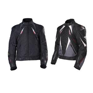 [Modeka 스포츠섬유자켓]Modeka Textil Jacket Jetlock