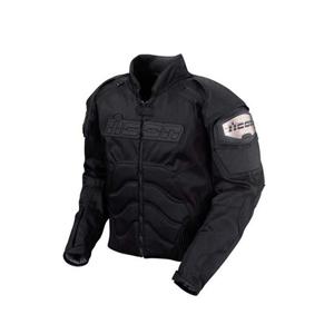 [Icon 스포츠섬유자켓]Icon Taimax 2 Textil-Jacket