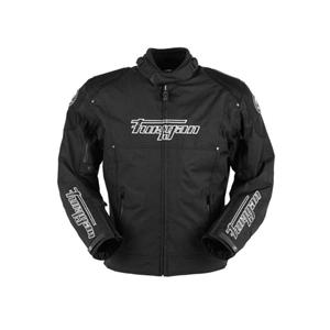 [Furygan 스포츠섬유자켓]Furygan Granit Textile Jacket