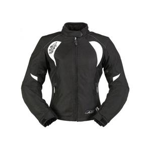 [Furygan 스포츠섬유자켓]Furygan Alizee Lady Textile Jacket