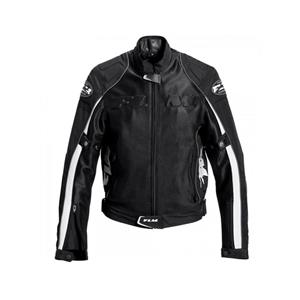[FLM 스포츠섬유자켓]FLM Sports Lady Textile 1.0