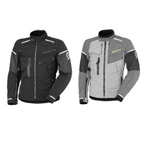 [Scott 투어링섬유자켓]Scott Concept VTD Jacket