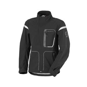 [Scott 투어링섬유자켓]Scott Concept DP Jacket