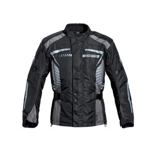 [Road 투어링섬유자켓]Road Touring Textile Jacket 3.0