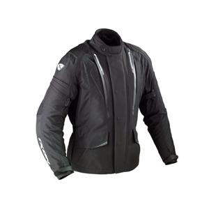 [Ixon 투어링섬유자켓]Ixon Taiga HP Textile Jacket