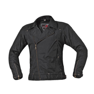 [Held 투어링섬유자켓]Held Cruiser Textile Jacket