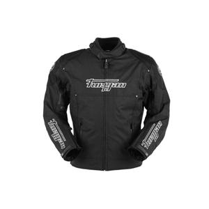 [Furygan 투어링섬유자켓]Furygan Granit Textile Jacket