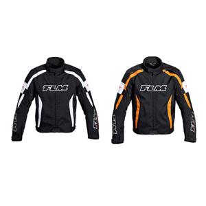 [FLM 투어링섬유자켓]FLM Sports Summer Textile Jacket 1.0