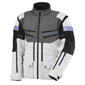 [Scott 투어링섬유자켓]Scott All Terrain Pro DP Jacket