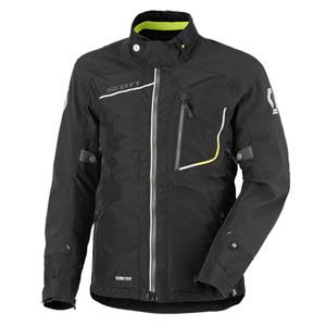 [Scott 투어링섬유자켓]Scott Priority GT Jacket