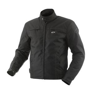 [AXO 투어링섬유자켓]AXO NK2 Waterproof Ladies Textile Jacket