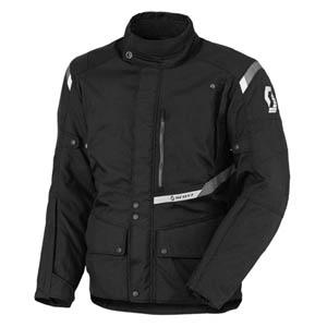 [Scott 투어링섬유자켓]Scott Turn Pro DP Jacket