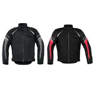 [Acerbis 시티섬유자켓]Acerbis St. John Waterproof Jacket