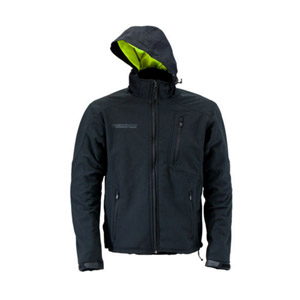[Germot 시티섬유자켓]Germot Driver Softshell