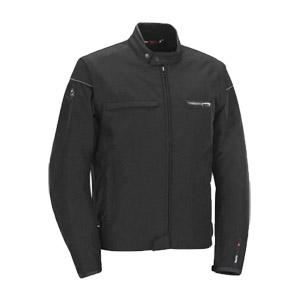 [스파이크 시티섬유자켓]Spyke Raven Evo GT Textile Jacket
