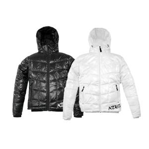 [Acerbis 시티섬유자켓]Acerbis Na-No Man Jacket