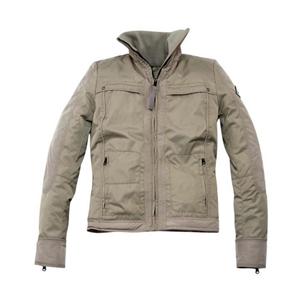 [Acerbis 시티섬유자켓]Acerbis Beverly Hills Lady Urban Jacket