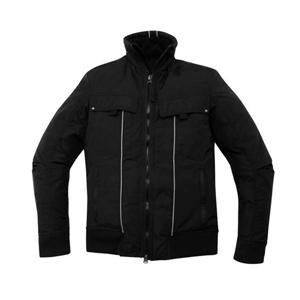[Acerbis 시티섬유자켓]Acerbis Wilshire Urban Jacket