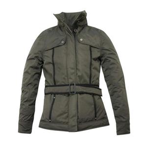 [Acerbis 시티섬유자켓]Acerbis Malibu Urban Jacket