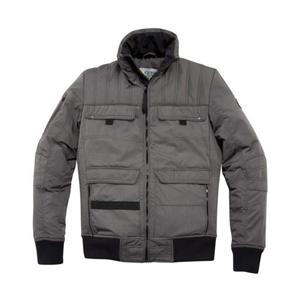 [Acerbis 시티섬유자켓]Acerbis Broadway Urban Jacket