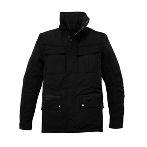 [Acerbis 시티섬유자켓]Acerbis Brooklyn Urban Jacket