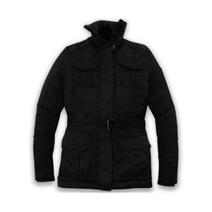 [Acerbis 시티섬유자켓]Acerbis Rodeo Drive Urban Jacket