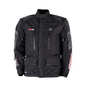 [O´Neal 오프로드&크로스섬유자켓]O´Neal Baja Racing Enduro Jacket