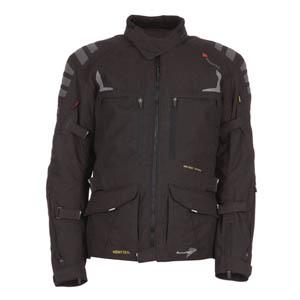 [Modeka 투어링섬유자켓]Modeka Kolumbus Textile Jacket