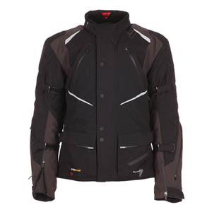 [Modeka 투어링섬유자켓]Modeka Magellanic Textile Jacket