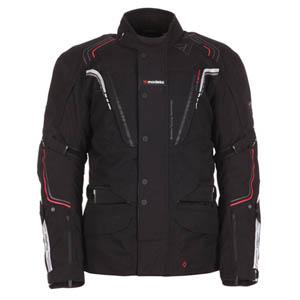 [Modeka 투어링섬유자켓]Modeka Tasman Textile Jacket