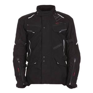 [Modeka 투어링섬유자켓]Modeka Karoo Textile Jacket