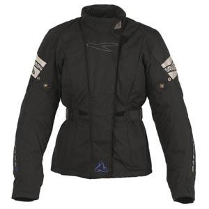 [마카나 투어링섬유자켓]Macna Jade Lady Textile Jacket