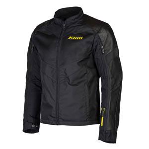 [Klim 투어링섬유자켓]Klim Apex Air Jacket